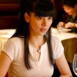 Хештег vic_zhou на ChinTai AsiaMania Форум 5%252520%25252812%252529