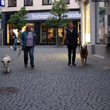 On Tour in Weiden: 2015-06-15 - Weiden%2B%252837%2529.jpg