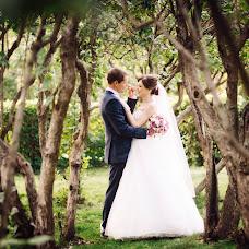 Wedding photographer Andrey Saksonov (asaksonov). Photo of 05.12.2014