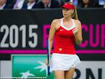 Maria Sharapova - 2015 Fed Cup Final -DSC_8005-2.jpg