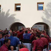 2a Festa Major dels Castellers de Lleida + Pilars Imparables contra la leucèmia de Lleida 18-06-201 - IMG_2181.JPG