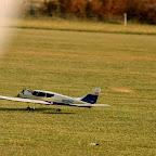 CADO-CentroAeromodelistaDelOeste-Volar-X-Volar-2025.jpg