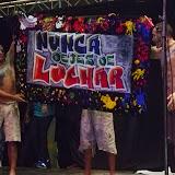 CAI GERARDO RODRIGUEZ NUEVAMENTE PRESENTE EN EL FESTIVAL ESTUDIANTIL DE LAS ARTES ALAJUELA 2014.