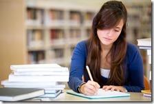 Tasse universitarie cresciute del 61% in 10 anni
