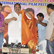 Krishnamma Kalipindi Iddarini Movie Award pressmeet
