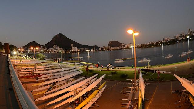 5-8/08/2015 - Cto. Mundo Junior (Río de Janeiro, Brasil) - 120478_12-LG-SD%2B%2528Detlev%2BSeyb%2529.jpg