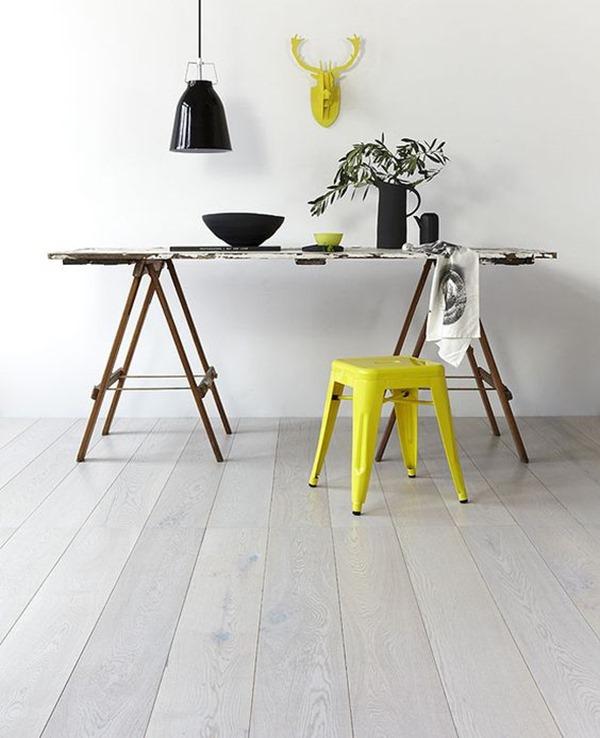 sgabello_tolix_giallo_lime
