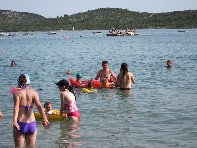 Farska dovolenka Chorvatsko 2012 - IMG_0183.JPG