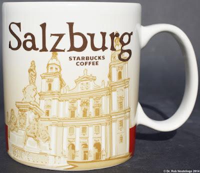Austria - Salzburg www.bucksmugs.nl