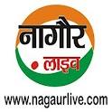 Nagaurlive icon