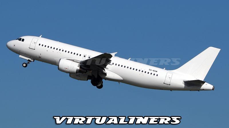[Air_Cairo_EDDL_A320_Air_Cairo_SU-BSM%5B6%5D]