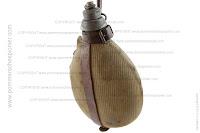 Feldflasche