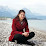fatma zengel's profile photo