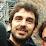 Pablo Gómez's profile photo