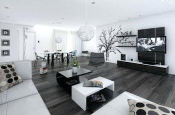 appartement à Bondy (93)