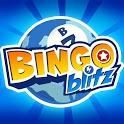 Bingo Blitz™️ - Bingo Games icon