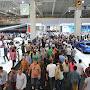 Istanbul-Autoshow-2015-07.JPG