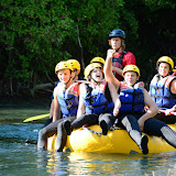 White salmon white water rafting 2015 - DSC_9999.JPG
