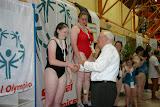 Special Olympics 1 038.jpg