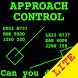 APP Control Lite (ATC)