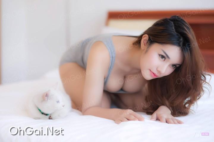 fb hot girl - ohgai.net