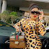 My Instagram Videos Can Be So Deceiving; Don't Judge Me So Quick Base On Them – Bobrisky Pleads With Fans
