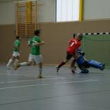 Halle 08/09 - Herren & Knaben B in Rostock - DSC05023.jpg