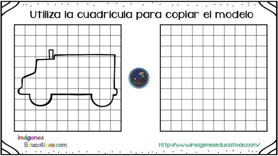 [Dibujar-cuadricula-10%5B2%5D]