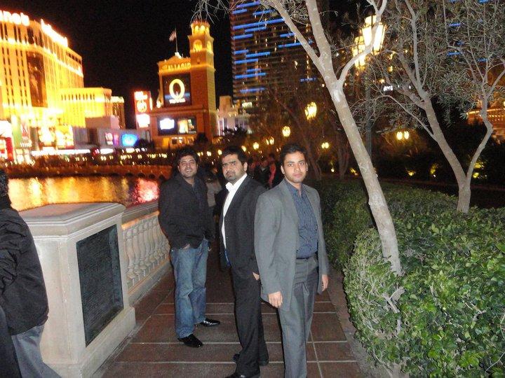 Las Vegas - 33824_10150118925220491_702450490_8129366_5415688_n.jpg
