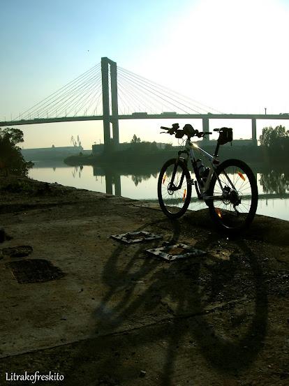 Rutas en bici. - Página 22 Ruta%2BI%2B003