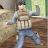 Jaweebelow Videos avatar image