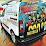 Ideal Electrical Solutions's profile photo