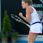 Karin Knapp - Hobart International 2015 -DSC_5011.jpg