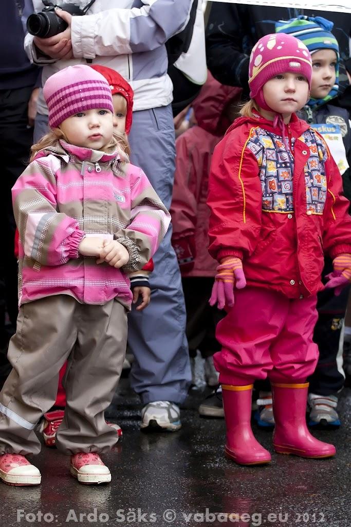 06.10.12 Tartu Sügisjooksu TILLUjooks ja MINImaraton - AS20121006TSLM_127V.jpg