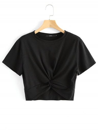 Zaful-cropped-top-preto-black