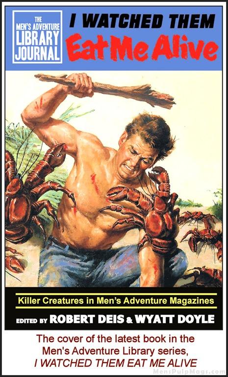 [Killer+Creatures+book+cover+WM]