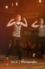 Han Balk Dance by Fernanda-3020.jpg