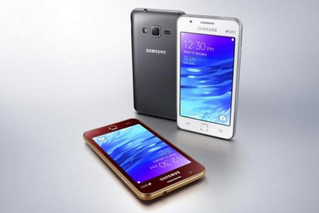 Samsung-Z1-SM-Z13H-Tizen-Smart-Phone.jpg