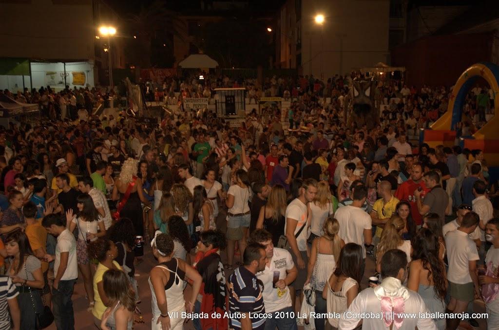 VII Bajada de Autos Locos de La Rambla - bajada2010-0178.jpg