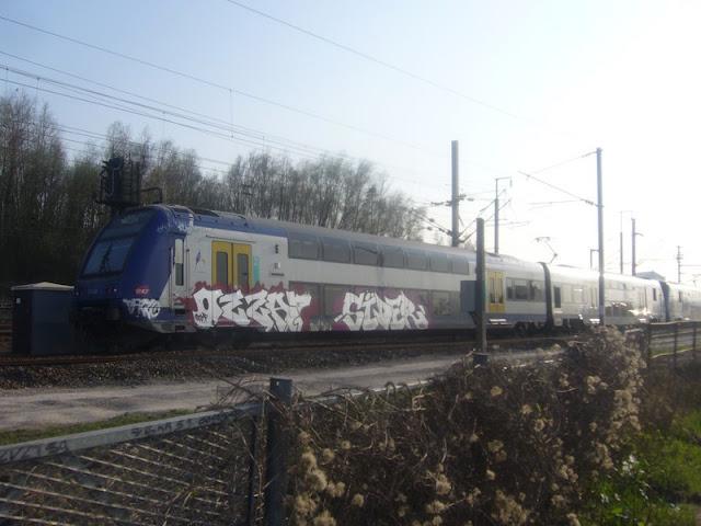 P1030411