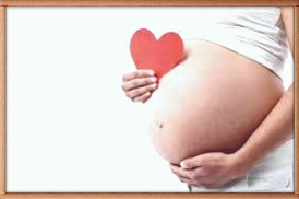 Is it safe for women with diabetes to get pregnant?