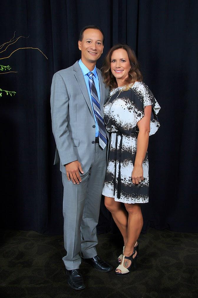 2014 Copper Cactus Awards - CCportraits_462A3524.jpg