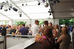 Dorpsfeest Velsen-Noord 22-06-2014 132.jpg