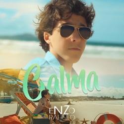 Capa Calma – Enzo Rabelo Mp3 Grátis