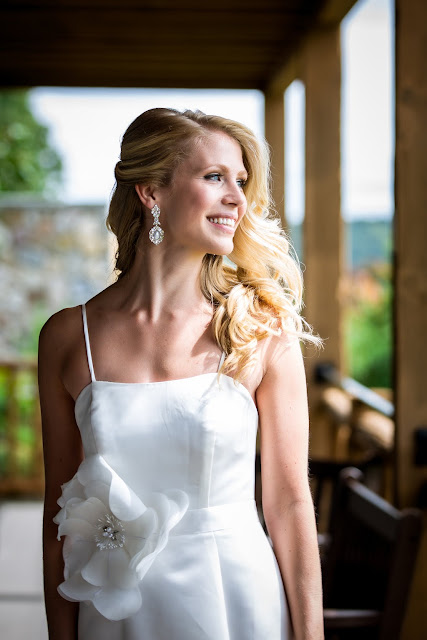 bridal gallery special occasion hair design wedding hair and makeup rochester ny
