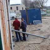 Opbouw nieuwe gebouw - opbouw_34.JPG