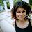Ester Garcia Pras's profile photo