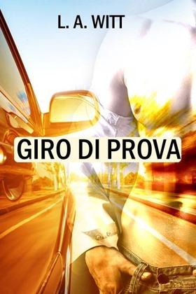GIRO DI PROVA