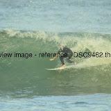 _DSC9462.thumb.jpg