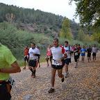 II-Trail-15-30K-Montanejos-Campuebla-032.JPG